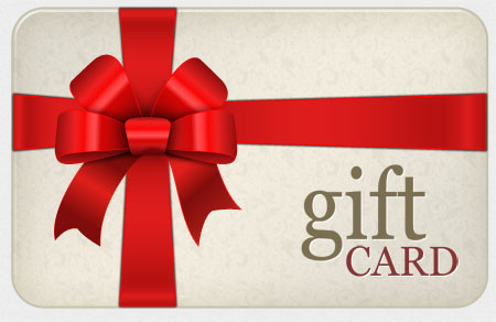 100 gift card larosas pastry shop new jersey 100 gift card negle Gallery